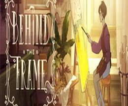 Behind the Frame: The Finest Scenery Pc Game