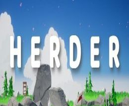 Herder Pc Game