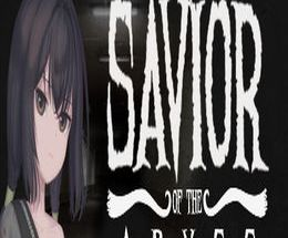 Savior of the Abyss Pc Game