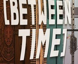 Between Time: Escape Room Pc Game