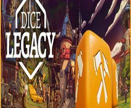 Dice Legacy Pc Game