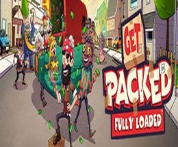Get Packed: Fully Loaded Pc Game