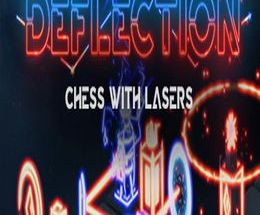 Laser Chess: Deflection Pc Game