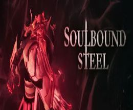 Soulbound Steel Pc Game