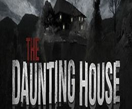 The Daunting House Pc Game