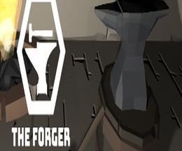 The Forger Pc Game