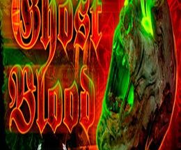 Ghost blood Pc Game