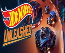 Hot Wheels Unleashed Pc Game