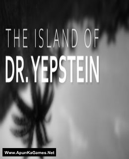 The Island of Dr. Yepstein Pc Game