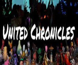 United Chronicles Pc Game