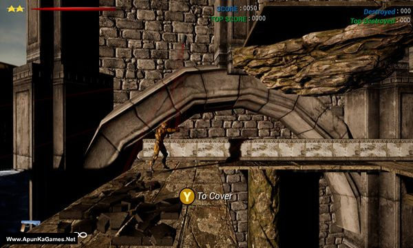 EscapeRoute Screenshot 3, Full Version, PC Game, Download Free