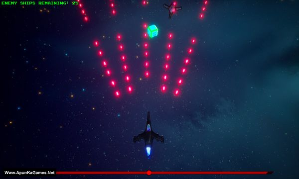 Z: Escape - Aftermath Screenshot 1, Full Version, PC Game, Download Free