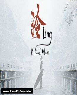 Ling: A Road Alone Cover, Poster, Full Version, PC Game, Download Free