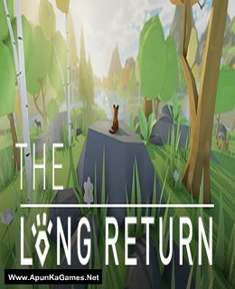 The Long Return PC Game