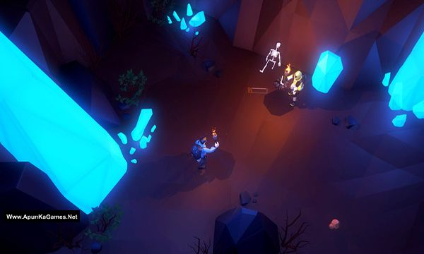 The Wild Eight Screenshot 1, Full Version, PC Game, Download Free