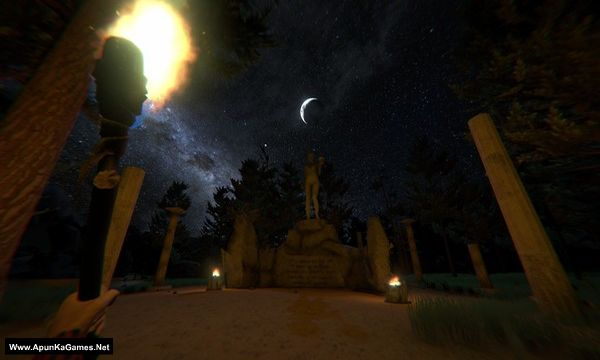 Ancient Guardian Screenshot 2, Full Version, PC Game, Download Free