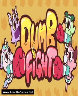 Dumb Fight Cover, Poster, Full Version, PC Game, Download Free