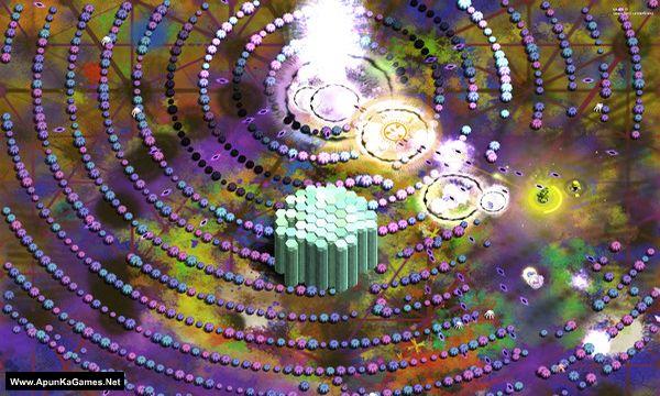 Devader Screenshot 3, Full Version, PC Game, Download Free