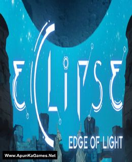 Eclipse: Edge of Light Cover, Poster, Full Version, PC Game, Download Free