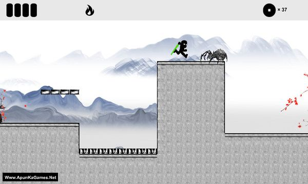 Ink Adventure Screenshot 3, Full Version, PC Game, Download Free