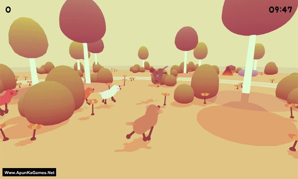 Pupper park Screenshot 2, Full Version, PC Game, Download Free