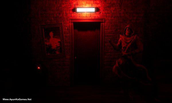 Vile Matter Screenshot 1, Full Version, PC Game, Download Free
