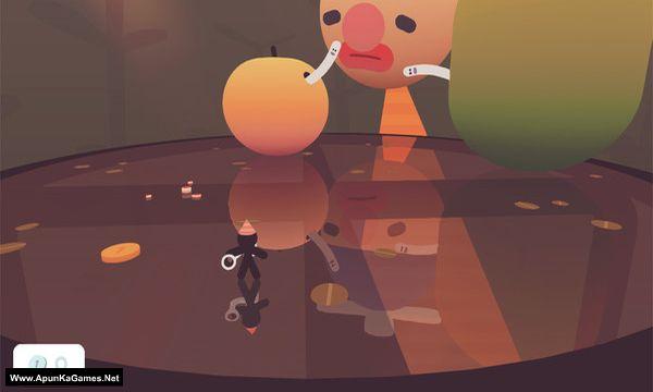 Wamu Wamu 2 Screenshot 3, Full Version, PC Game, Download Free