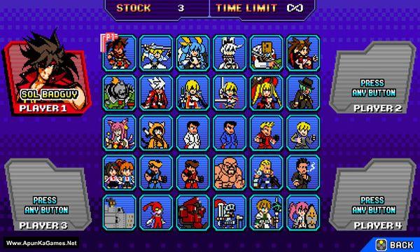 Code Shifter Screenshot 1, Full Version, PC Game, Download Free