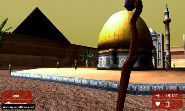 Terra Incognita Screenshot 3, Full Version, PC Game, Download Free