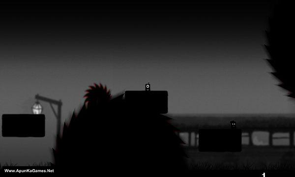 AVA: Dark History Screenshot 1, Full Version, PC Game, Download Free