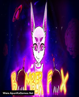 Bomber Fox Cover, Poster, Full Version, PC Game, Download Free