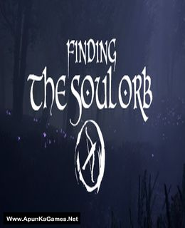 Finding the Soul Orb Cover, Poster, Full Version, PC Game, Download Free