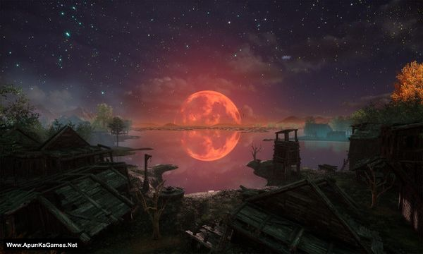 Finding the Soul Orb Screenshot 3, Full Version, PC Game, Download Free