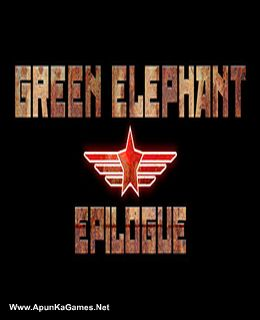 Green Elephant: Epilogue Cover, Poster, Full Version, PC Game, Download Free