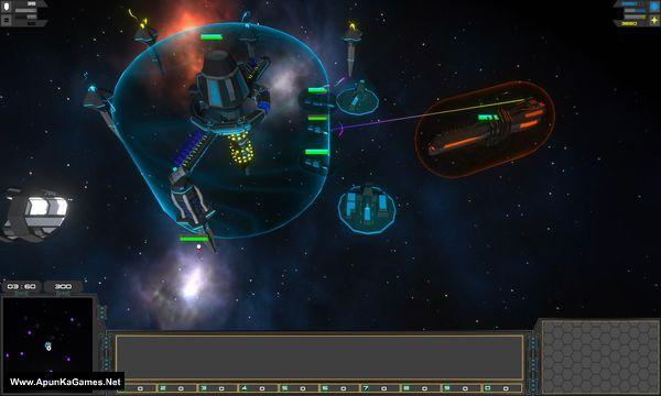 Onslaught Armoured Assault Screenshot 3, Full Version, PC Game, Download Free