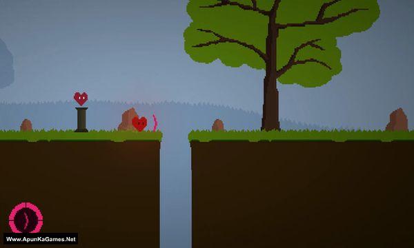 Overcome Screenshot 1, Full Version, PC Game, Download Free