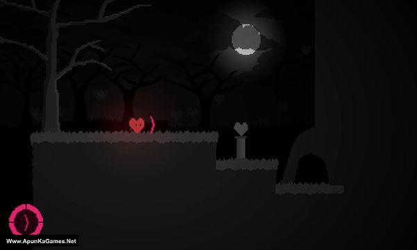 Overcome Screenshot 2, Full Version, PC Game, Download Free