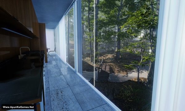 The House in the Forest Screenshot 3, Full Version, PC Game, Download Free