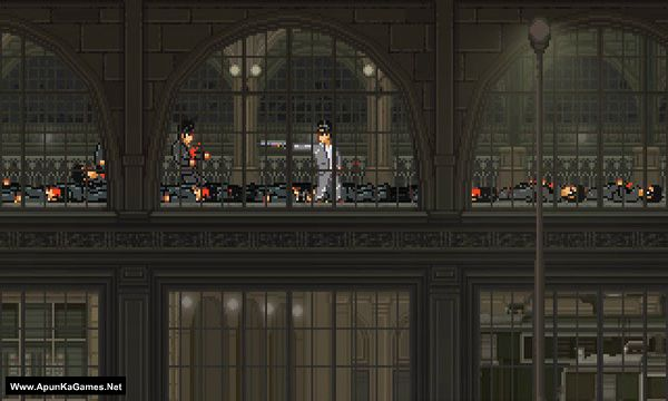 Arrest of a Stone Buddha Screenshot 2, Full Version, PC Game, Download Free