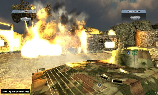Conflict: Denied Ops Screenshot 2, Full Version, PC Game, Download Free