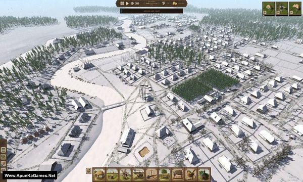 Ostriv Screenshot 1, Full Version, PC Game, Download Free
