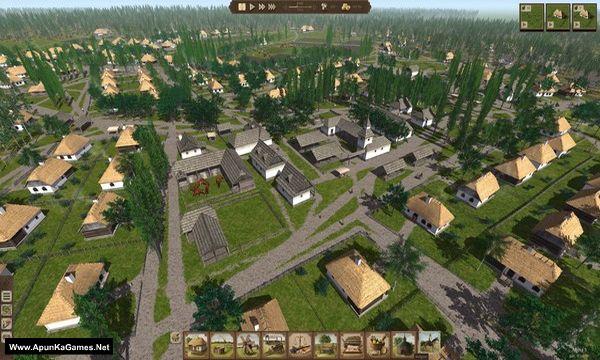 Ostriv Screenshot 2, Full Version, PC Game, Download Free