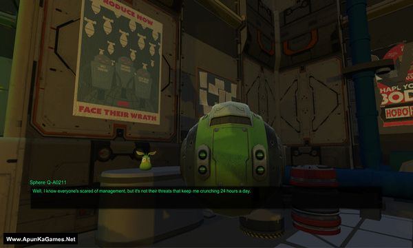 Out of Shapes Screenshot 1, Full Version, PC Game, Download Free