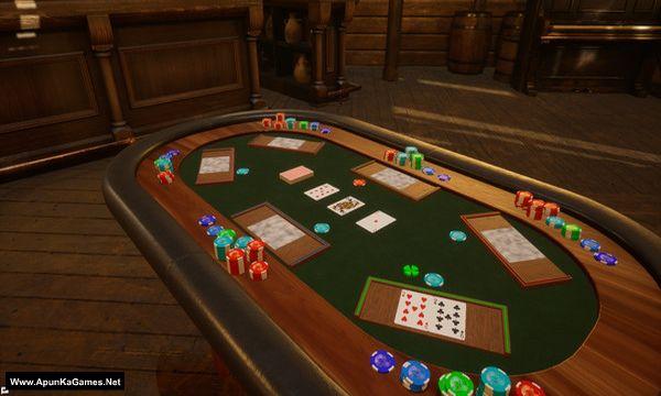 Tabletop Playground Screenshot 2, Full Version, PC Game, Download Free