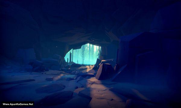 Among Trees Screenshot 2, Full Version, PC Game, Download Free