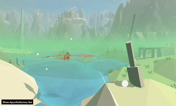 Ayre Screenshot 2, Full Version, PC Game, Download Free