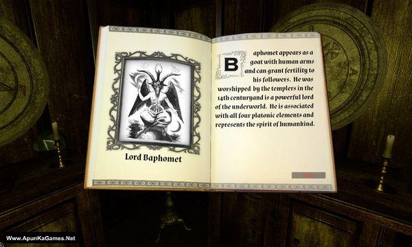Possession 1881 Screenshot 2, Full Version, PC Game, Download Free