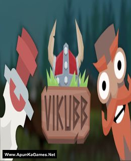 ViKubb Cover, Poster, Full Version, PC Game, Download Free