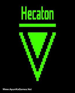 Hecaton Cover, Poster, Full Version, PC Game, Download Free