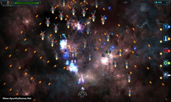 I, AI Screenshot 3, Full Version, PC Game, Download Free